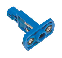 Electric Pencil Sharpeners, Item Number 087085