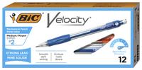 Mechanical Pencils, Item Number 087122