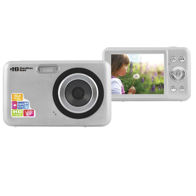 Digital Cameras, Digital Camera, Best Digital Camera Supplies, Item Number 087304