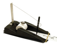 Image for Hubbard Scientific Seismograph Working Model from SSIB2BStore
