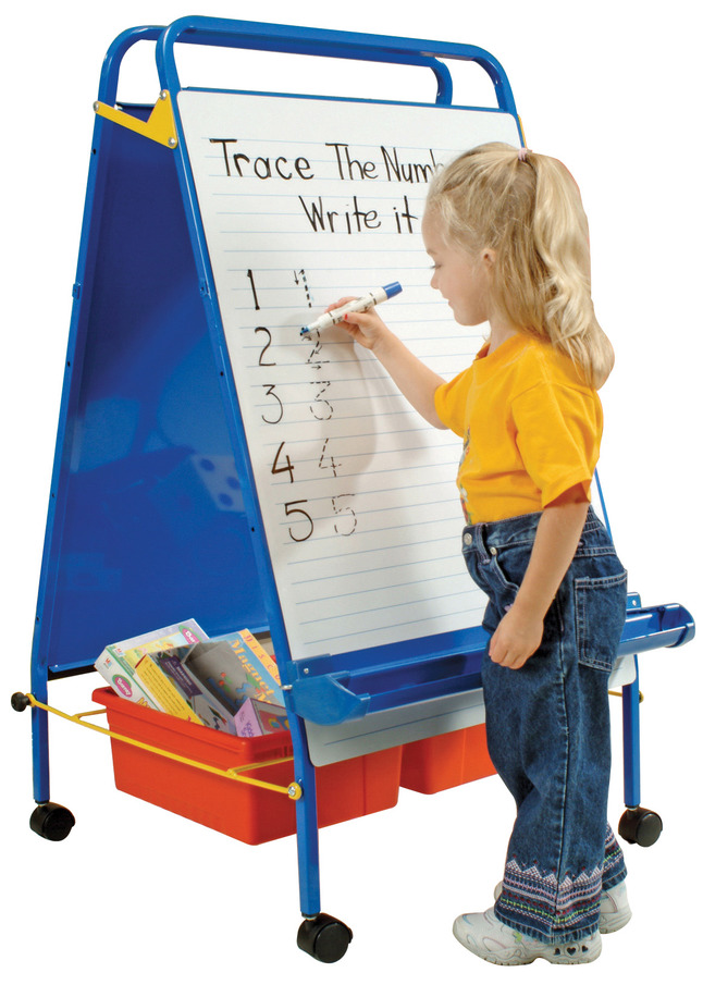 Literacy Easels Supplies, Item Number 2011629