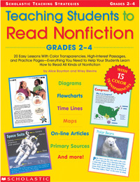 ELA, Common Core Resources, ELA Common Core Resources Supplies, Item Number 087500