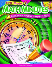 Math Books, Math Resources Supplies, Item Number 087608
