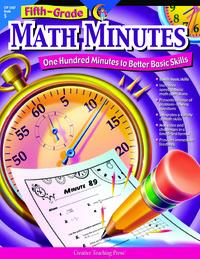 Math Books, Math Resources Supplies, Item Number 087612