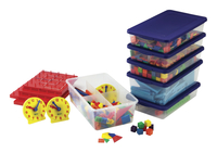 Math Manipulatives, Item Number 087690