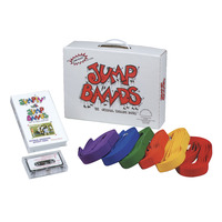 Active Play Games, Item Number 087892