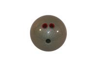 Bowling Balls, Bowling Ball, Kids Bowling Balls, Item Number 087901