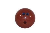 Bowling Balls, Bowling Ball, Kids Bowling Balls, Item Number 087902