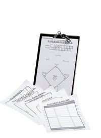 Baseball, Softball Equipment, Baseball, Softball, Item Number 087934