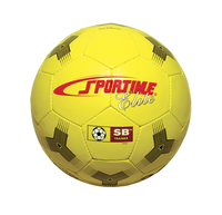 Soccer Balls, Cheap Soccer Balls, Indoor Soccer Ball, Item Number 087940