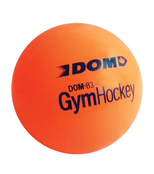 Field Hockey Balls, Street Hockey Balls, Field Hockey Balls Bulk, Item Number 087943