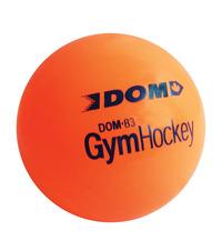 Field Hockey Balls, Street Hockey Balls, Field Hockey Balls Bulk, Item Number 087943