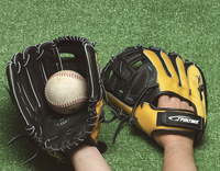 Baseball, Softball Equipment, Baseball, Softball, Item Number 021399