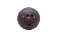 Bowling Balls, Bowling Ball, Kids Bowling Balls, Item Number 087979