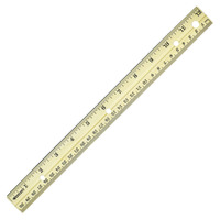 Rulers and T-Squares, Item Number 088176