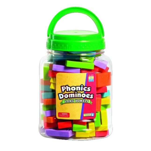 Phonics Games, Activities, Books Supplies, Item Number 088541