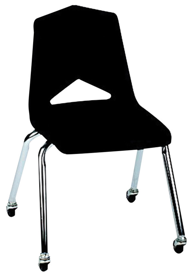 Classroom Chairs, Item Number 088576