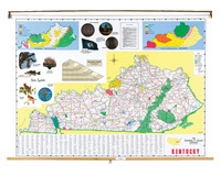 Maps, Globes Supplies, Item Number 088628