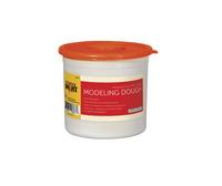 Modeling Dough, Item Number 088679