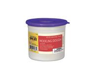 Modeling Dough, Item Number 088680