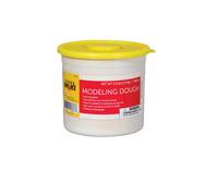 Modeling Dough, Item Number 088682