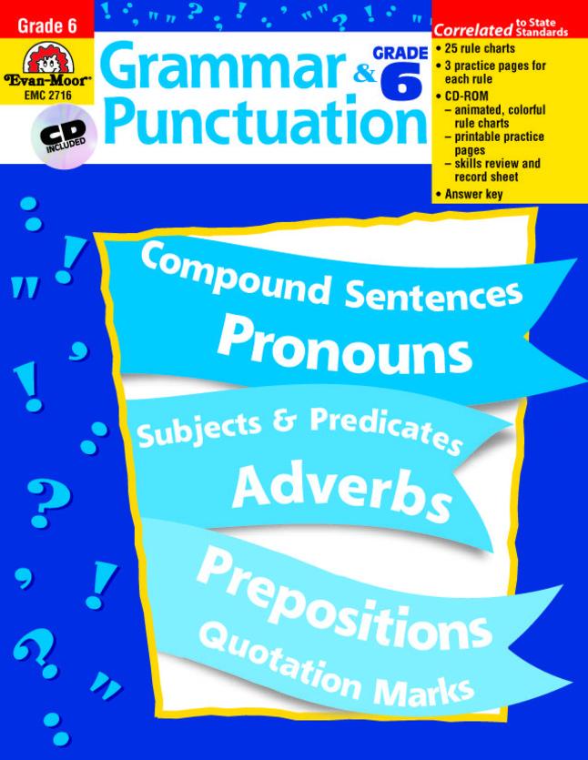 Literacy, Comprehension, Item Number 088788