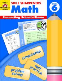 Math Readers, Item Number 088811