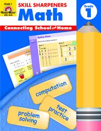 Math Readers, Item Number 088818