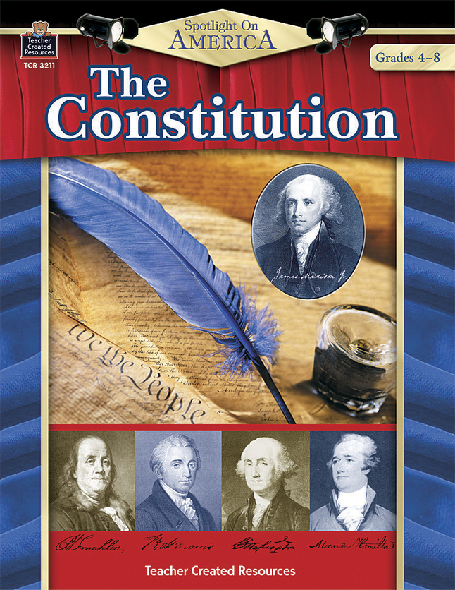 US History Books, Resources, History Books Supplies, Item Number 088976