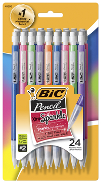 Mechanical Pencils, Item Number 089054
