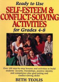 Reading Strategies, Resources Supplies, Item Number 089093