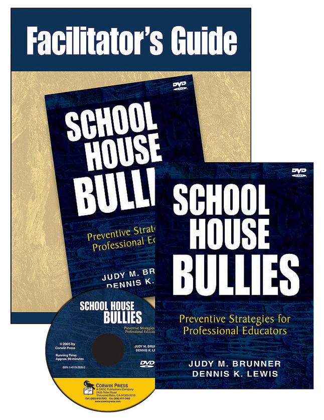 VHS, DVDs, Educational DVDs Supplies, Item Number 089261