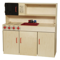 Kids Play Furniture and Equipment Supplies, Item Number 089294