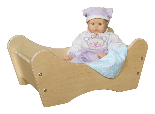 Dramatic Play Doll Furniture, Item Number 089296
