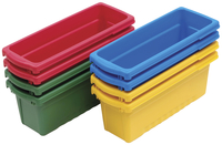 Storage Bins and Storage Boxes, Item Number 089420