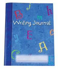 Composition Books, Composition Notebooks, Item Number 089784