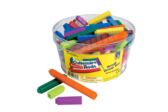 Fraction, Math Manipulatives Supplies, Item Number 089810