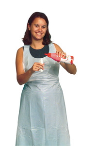 Aprons and Smocks, Item Number 089862