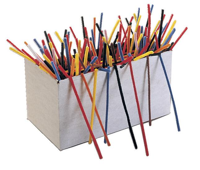 General Craft Supplies, Item Number 085907