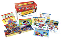 Writing Practice, Activities, Books Supplies, Item Number 089985