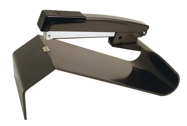 Specialty Staplers and Staple Guns, Item Number 090033