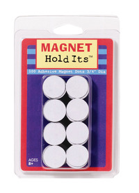 Magnets, Item Number 090051