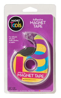 Magnets, Item Number 090052