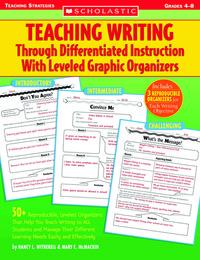 Writing Practice, Activities, Books Supplies, Item Number 090132