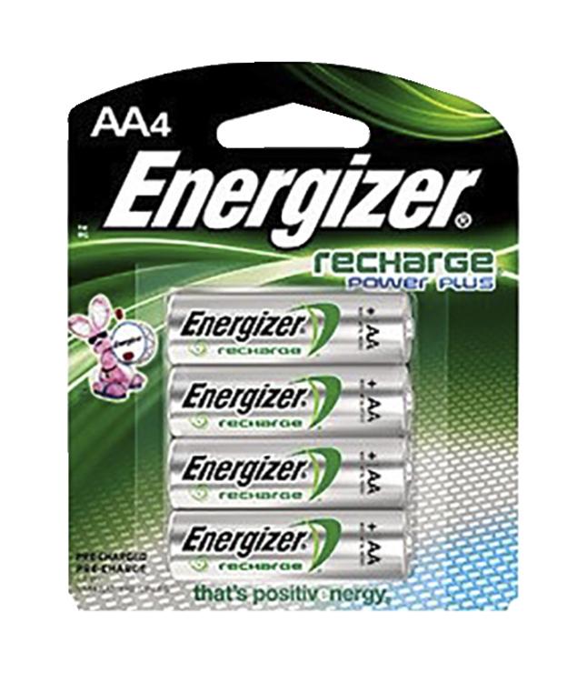AA Batteries, Item Number 090256