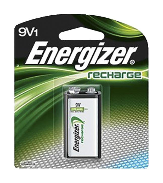 9V Batteries, Item Number 090259