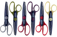Specialty Scissors, Item Number 090328