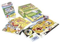 Math Games, Math Activities, Math Activities for Kids Supplies, Item Number 090380