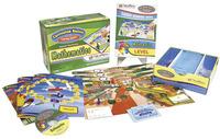 Math Games, Math Activities, Math Activities for Kids Supplies, Item Number 090386