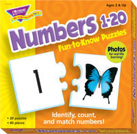 Early Childhood Pattern Games, Sorting Games, Item Number 090549